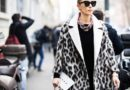 A Ascenção da Moda no Mercado Digital