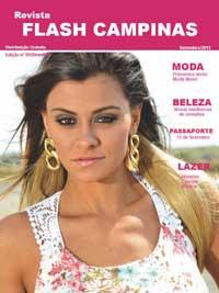 Edição 09 - 09/2011