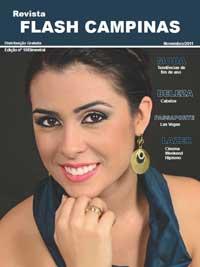 Edição 10 - 11/2011