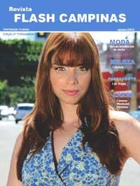 Edição 11 - 01/2012