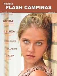 Edição 12 - 03/2012