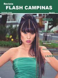 Edição 13 - 05/2012