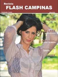 Edição 14 - 07/2012