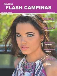 Edição 15 - 09/2012