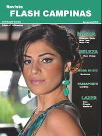 Edição 16 - 11/2012