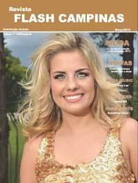 Edição 18 - 03/2013