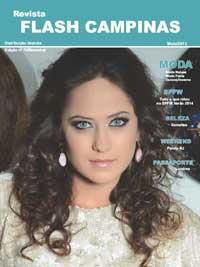 Edição 19 - 05/2013