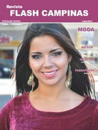 Edição 20 - 07/2013