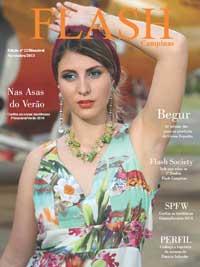 Edição 22 - 11/2013