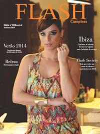 Edição 23 - 01/2014