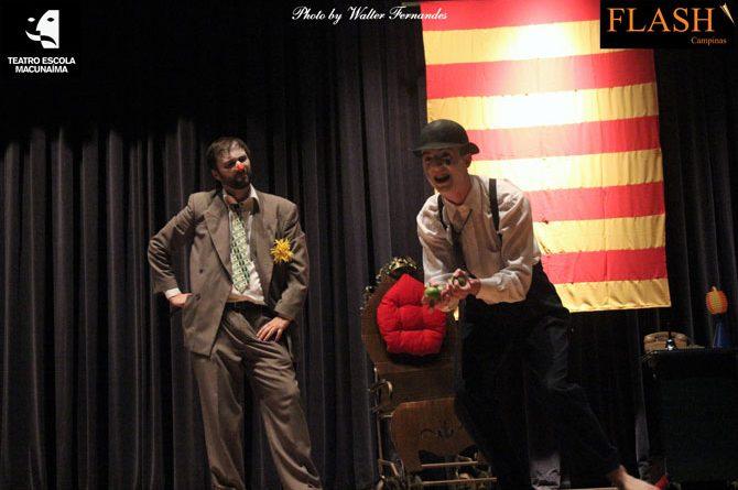 Teatro_divulgacao