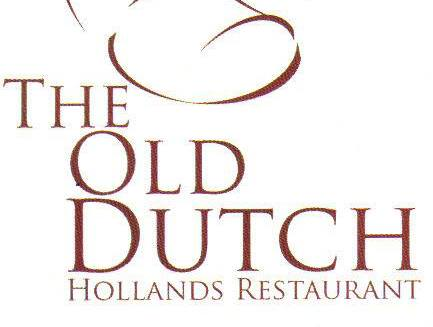 the-old-dutch-42-1