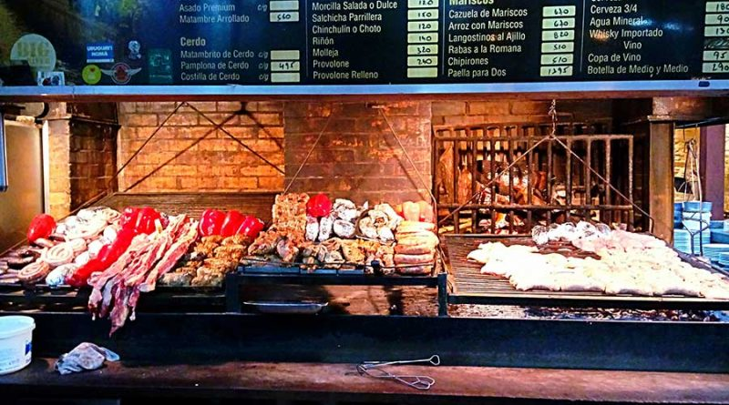 carne-uruguay