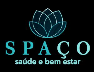 logoSpaçoSaude